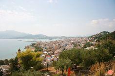 Czas na pasje: Wielkie greckie wakacje - Zakynthos!