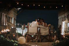 Fotos de Boda Formentera Hard Rock Hotel, Ibiza, Beach Wedding Photography, Wedding Videos, Daytime Wedding, Wedding Pictures, Fotografia, Beach Wedding Photos, Ibiza Town