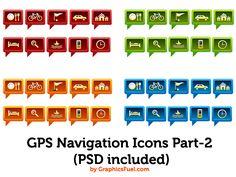 gps-navigation-p2
