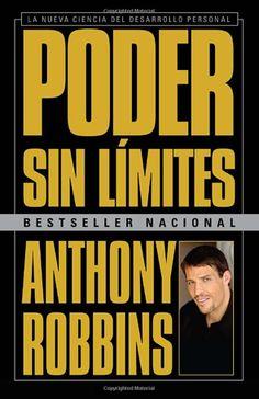 Poder-sin-limites-Robbins.png (295×455)