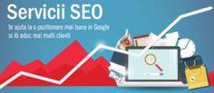 De ce ai avea nevoie pentru a face un marketing de calitate business-ului tau online? Fara sa astepti ani de zile pentru a urca in ranking-ul Google, cum poti tu – un tanar antreprenor, sa-ti promovezi mai bine afacerea, pentru ca aceasta sa poata fi gasita cat mai usor pe internet? http://www.ituemba.net/cum-faci-marketing-business-ului-tau-online/