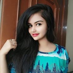 Image may contain: 1 person, closeup Beautiful Girl Makeup, Beautiful Girl Photo, Beautiful Girl Indian, Preety Girls, Cute Girls, Girls Dp, Stylish Girls Photos, Stylish Girl Pic, Cute Girl Photo
