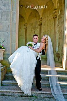 Monmouth University, Long Branch, NJ #NJ #Wedding #Photography #Untouchable #Entertainment