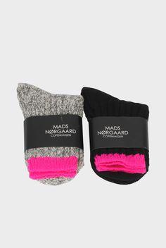 Mads Nørgaard - Neon Rag Aski