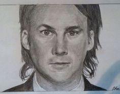 Ylvis Bård sketch 1