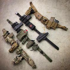Tactical Training, Tactical Survival, Survival Gear, Tactical Wall, Tactical Gear, War Belt, Plate Carrier Vest, Battle Belt, Tac Gear