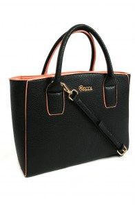 doca Purses, Bags, Handbags, Handbags, Dime Bags, Totes, Hand Bags, Purses And Handbags, Bag
