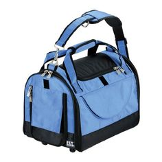 Pet Gear World Traveler Tote Carrier for Cats and Dogs -- Additional details at the pin image, click it  : Dog carrier