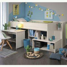 57 fantastiche immagini in Design camera da letto per bambini su ...