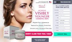 Bella Serata Cream Reviews: Does bella serata anti aging cream works or scam? Read bella serata skin cream ingredients, price, side effects, & free trial.
