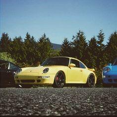 Follow us for the Pacific Northwest's largest 993/964 event! #8998fest . . . . . #8998 #pnw #pca #event #porsche911 #porsche #rwb #911 #color #rare #art #993 #964 #world964owners # #aircooled #vintage #supercars #getoutanddrive by 8998_fest