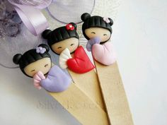 Clay#bookmark