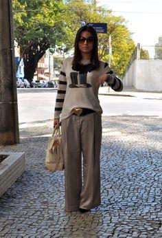 """Looks Pantalona – """"Tapa Bumbum"""" « Blog das Irmãs Reis"""