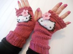 Me thinks me needs to have these!