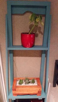 Shelves, How To Make, Home Decor, Shelving, Decoration Home, Room Decor, Shelf, Interior Design, Home Interiors