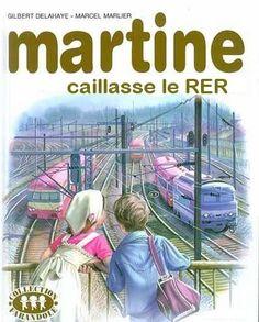 Martine caillasse le RER  - www.remix-numerisation.fr - Rendez vos souvenirs durables ! - Sauvegarde - Transfert - Copie - Digitalisation - Restauration de bande magnétique Audio - MiniDisc - Cassette Audio et Cassette VHS - VHSC - SVHSC - Video8 - Hi8 - Digital8 - MiniDv - Laserdisc - Bobine fil d'acier - Micro-cassette - Digitalisation audio - Elcaset