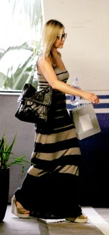 1000 Images About Style Icon Jennifer Aniston On