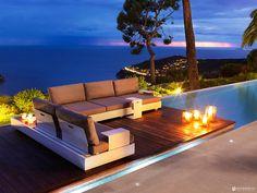 Tuinset Bari   Jatiu0026Kebon. Outdoor Living FurnitureOutdoor DiningIndoor ...
