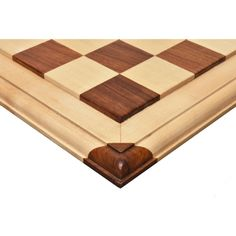 Amongst the latest in line of our offerings is the signature 21 inch Luxury Chess Board in Beautiful Golden Rosewood & Maple. A stylish and fancy way of keeping your precious chess players safe.High Grade & Durable in its construction and heirloom quality with a unique design.  #royalchessmall #chessboard #maplewood #rosewood #boardgames #chessmaster #chessset #handcrafted #playchess #luxurychess #chessmoves #chesslove
