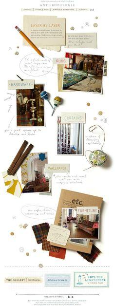 EMAILS   Jenna McBride : Graphic