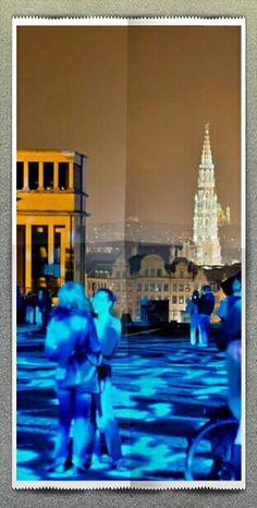 💗💘💞💝 #MustSee 3D Light Show at #Kunstberg #MontdesArts downtown #Brussels ☆ #PlaceToBe  #BalloonsDayParade #ComicStripFestival #Stripfeest #Cartoons #Brusselslife www.brusselslife.be #VisitBrussels #HapAppBrussels #ErfgoedBrussel #ErfgoedBrabant #ErfgoedBelgië #VisitBrabant #VisitBelgium #IkbenBrussel #IkbenBelg #TrotseBelgen #StolzeBelgier #ProudBelgians #ILikeBelgium #BelgiumIsBeautiful #Belgientourismus 💓💔💕💖