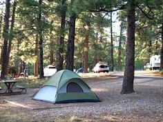 North Rim Campground - Grand Canyon Grand Canyon - AZ: See reviews and photos from other families North Rim Campground - Grand Canyon Grand Canyon - AZ. Get great deals. After spending a day at the North Rim of the Grand Canyon, my family pitched a tent...