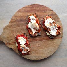 Lavkarbo for en uke – Steinar sin frokost, lunch og middag - Diasensa Blog Wok, Camembert Cheese, Keto, Lunch, Breakfast, Diabetes, Tips, Morning Coffee, Eat Lunch