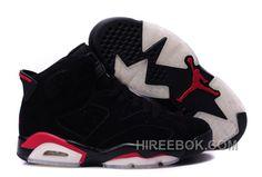 http://www.hireebok.com/air-jordan-6-suede-leather-black-vente-en-ligne.html AIR JORDAN 6 SUEDE LEATHER BLACK VENTE EN LIGNE : $73.00