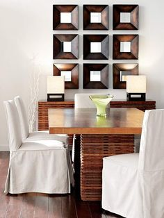 Inspiring Dining Room Table Sets