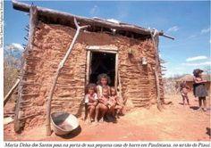 NE Brazil....Criança Ativa: CRIANÇAS DO NORDESTE BRASILEIRO