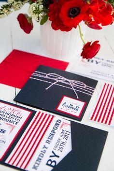 Red-White-Blue-Wedding-Invitations-Stripes