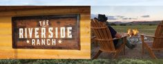 The Riverside Ranch - RV Park, Camping and Motel between Zion National Park, Grand Staircase, and Bryce Canyon (Hatch, UT)