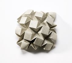 Origami Tessellations | Happy Folding