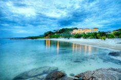 Islas Roatan