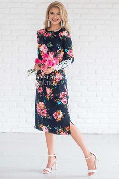 fb4da51cbf89 517 Best NeeSee's Addiction!!! images in 2019 | Modest dresses ...