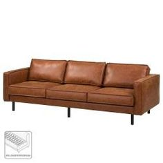 Sofa Fort, Outdoor Sofa, Outdoor Furniture, Outdoor Decor, Sofa Cognac, Xxl Couch, Fort Dodge, Big Sofas, Couches