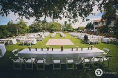#outdoorweeding #gardenwedding #rusticwedding