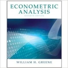 31 best books worth reading images on pinterest blink of an eye econometric analysis 7th edition subscribe here and now http fandeluxe Choice Image
