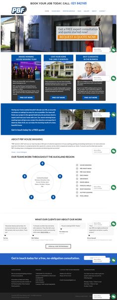 Custom Web Design, Custom Website Design, Website Design Company, Stars Then And Now, Portfolio Website, Auckland, Teamwork, Digital Marketing, Web Design Company