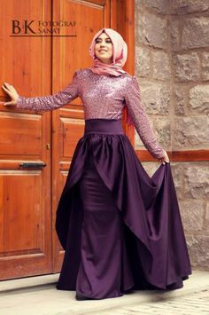 #hijab #hijabi #fashion