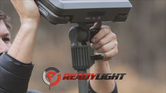 The ReadyLight will be a must-have tool for your camping, overloading, jeep and off road trips and travels. Once you've used it, it's hard to go without.