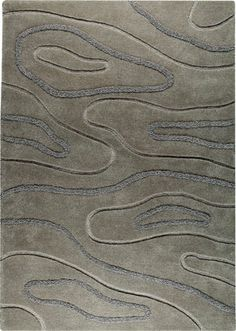Destinations dtn52 rug from the modern rug masters 1 for Modern carpet design texture