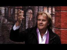▶ Howard Carpendale - Und jetzt bist Du weg - YouTube