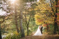 Empress Banquets Wedding Photography | Grace