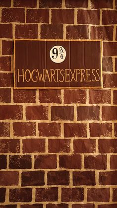 Harry Potter Wizards Unite How To Attack toward Harry Potter Wizards Unite Code Name Reservation & Harry Potter Quiz For Your House; Harry Potter And The Cursed Child Ginny not Harry Potter Quiz Emoji Blog Harry Potter, Party Harry Potter, Harry Potter Parts, Images Harry Potter, Harry Potter Thema, Deco Harry Potter, Harry Potter Cake, Harry Potter Tumblr, Harry Potter Aesthetic