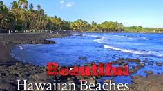 9 Most Beautiful Hawaiian Beaches To Visit | Best Top 10 In The world
