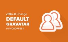 Want to change the default Gravatar on your WordPress site? Here's how to replace the default mystery man with a custom gravatar in WordPress.