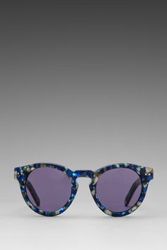 10f17561cd9 20 pairs of sunglasses you can wear now through next August Cheap Ray Ban  Sunglasses