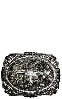 Novelty Carpenter Hammer Belt Buckle Steampunk Cowboy Cowgirl Classic Bronze