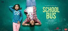 School Bus Movie Stills